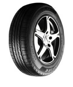 RS-C 2.0 Starfire car tyres EAN: 0029142658245