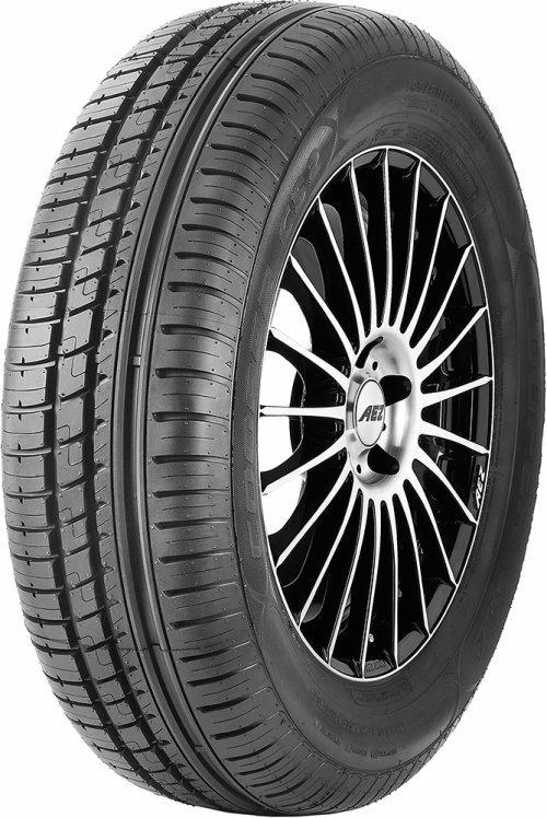 Cooper Däck till Bil, Lätta lastbilar, SUV EAN:0029142681601