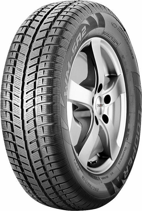 Weather-Master SA2 Cooper EAN:0029142695288 Car tyres