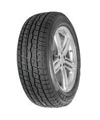 Reifen 225/50 R17 für MERCEDES-BENZ Cooper Weather-Master Ice 1 9019752