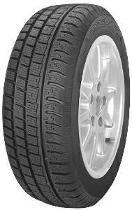 W200 Starfire car tyres EAN: 0029142816720