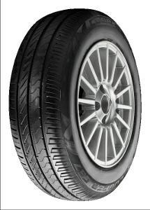 CS7 Cooper dæk