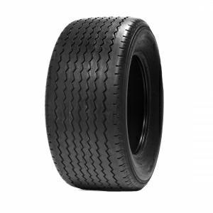 CR6 ZZ Avon EAN:0029142910534 Neumáticos de coche