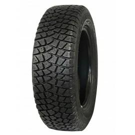 MS90 Ziarelli pneus