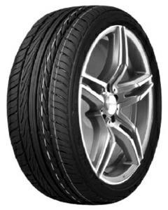 Aoteli P607 A059B001 car tyres