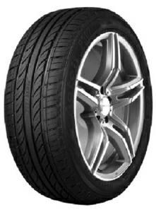 CONTINENTAL Vanco 2-215//65//15 104T C//C//72dB Light Truck Summer tire