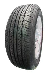 P306 THREE-A pneus