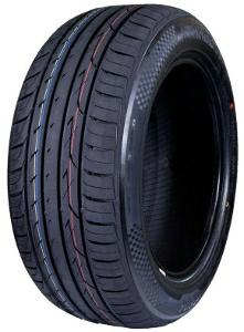 Tyres 235/35 R19 for VW THREE-A P606 A211B007