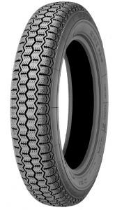 831e531a1 13 inch Michelin passenger car tyres buy cheap online
