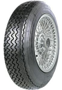 XAS FF Michelin Collection Oldtimer гуми