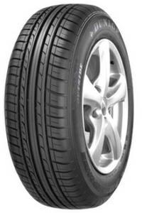 SP Sport Fastrespons Dunlop car tyres EAN: 3188649810161