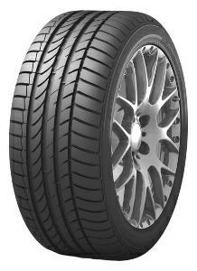 SP Sport Maxx TT DSS 255/45 R17 da Dunlop