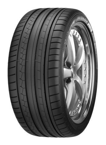 SPORT MAXX GT MOE 235/50 R18 von Dunlop