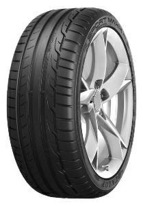 205/40 R18 Sport Maxx RT Reifen 3188649821822