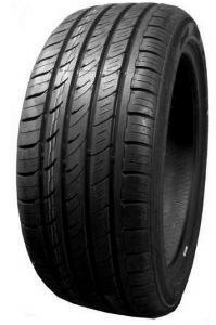P609 RAPID car tyres EAN: 3201407264317