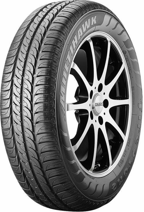 Firestone 155/70 R13 car tyres Multihawk EAN: 3286340107914