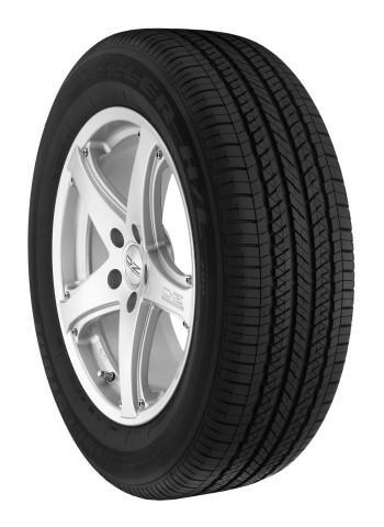 D400*RFTXL 255/55 R18 von Bridgestone