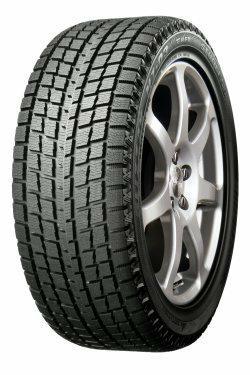 Blizzak RFT Bridgestone pneumatici