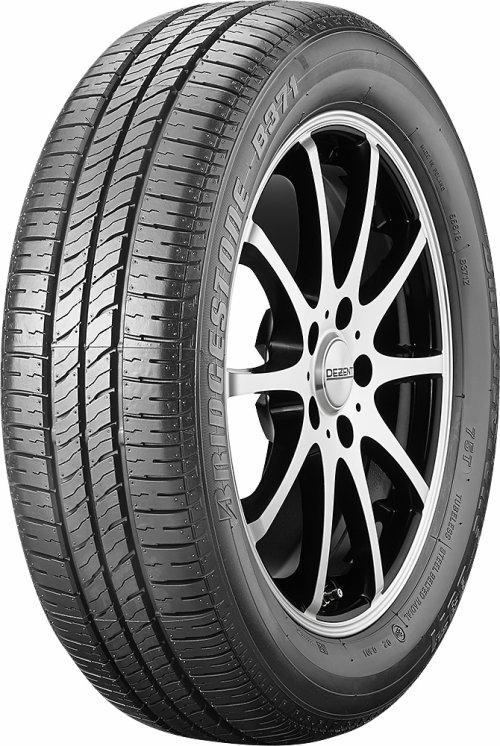 B 371 Bridgestone pneumatici