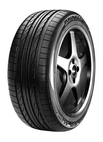Dueler H/P Sport Bridgestone Felgenschutz renkaat