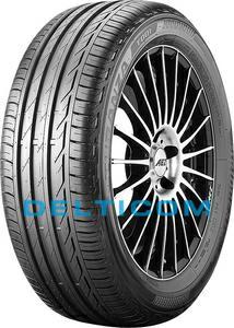 Bridgestone 205/55 R17 auton renkaat T001*RFT EAN: 3286340619813