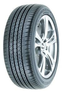Henkilöautojen renkaisiin Bridgestone 205/55 R16 Turanza ER 33 Kesärenkaat 3286340652018