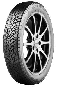 Blizzak LM-500 EAN: 3286340658713 i3 Car tyres