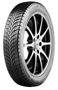 Blizzak LM-500 Bridgestone tyres