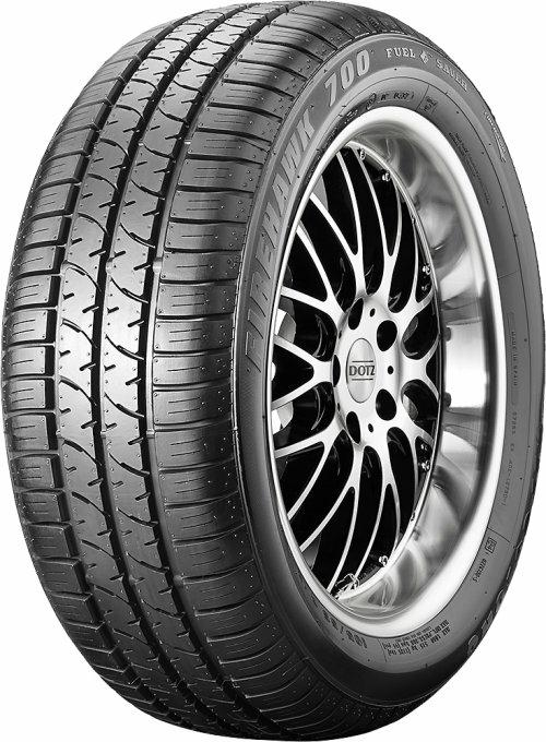 Firehawk 700 Fuel Sa Firestone car tyres EAN: 3286340700016