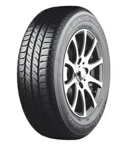 Seiberling Reifen für PKW, Leichte Lastwagen, SUV EAN:3286340743716