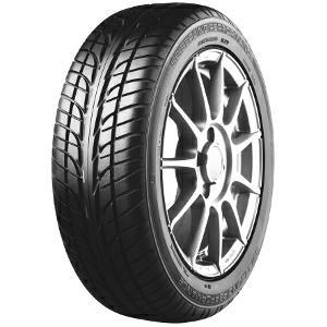 Performance Seiberling Reifen