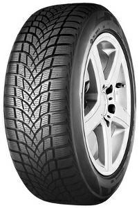 Winter 7495 SUZUKI CELERIO Winter tyres