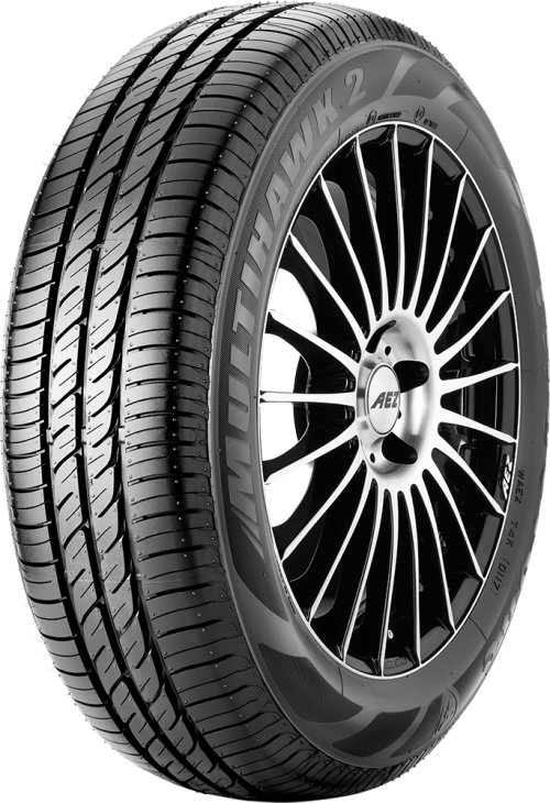 Firestone 185/60 R15 car tyres Multihawk 2 EAN: 3286340769914