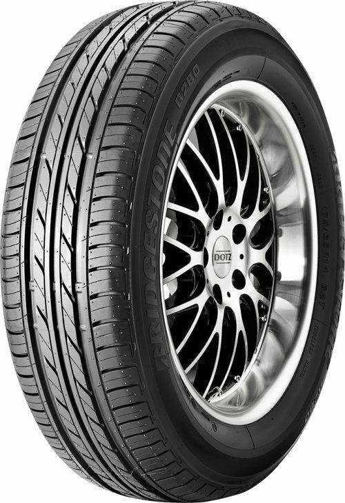 B 280 Bridgestone tyres