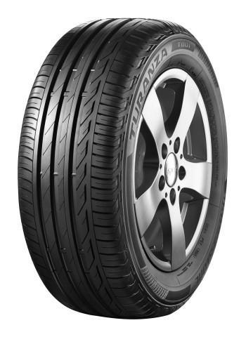 Turanza T001 EAN: 3286340774413 8 Series Car tyres