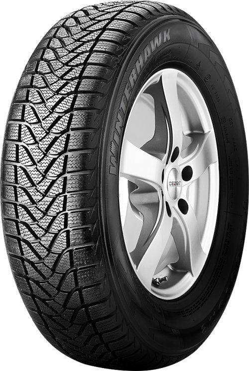 WIHAWK Firestone BSW pneus