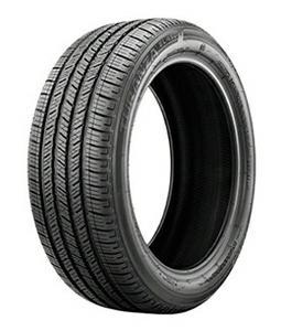 Turanza EL 450 RFT Bridgestone Felgenschutz anvelope