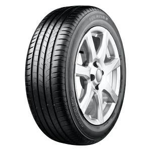 Reifen 195/55 R16 für MERCEDES-BENZ Seiberling Touring 2 9502