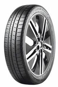 Bridgestone EP500*XL 195/50 R20 summer tyres 3286340998017