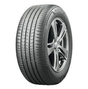 Tyres 245/40 R21 for BMW Bridgestone ALENZA1*RF 10060