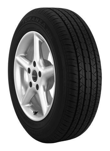 ER33RFT Bridgestone EAN:3286341273410 Car tyres