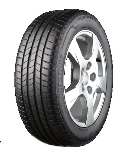 Bridgestone 205/50 R17 Cauciucuri auto Turanza T005