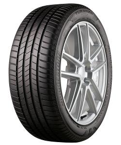 TURANZA T005 DRIVEGU Bridgestone gumiabroncs