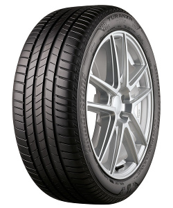 Bridgestone 195/55 R16 car tyres TURANZA T005 DRIVEGU EAN: 3286341391312