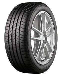 Pneu Bridgestone 205/45 R17 DGT005XL EAN : 3286341391718