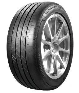 Bridgestone 215/55 R18 SUV Reifen T005A EAN: 3286341935813