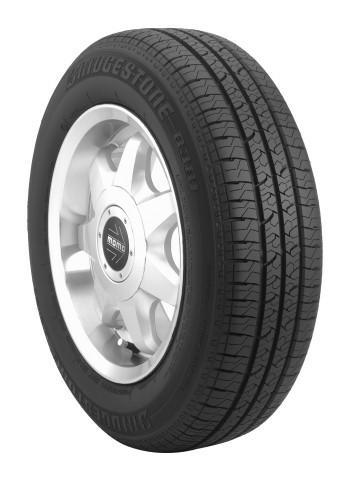 B381 Ecopia Personbil dæk 3286347681714