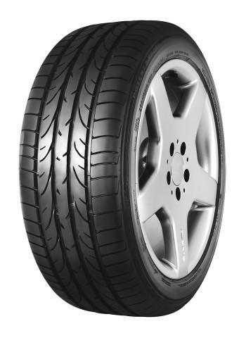 Potenza RE 050 RFT 225/50 R16 von Bridgestone
