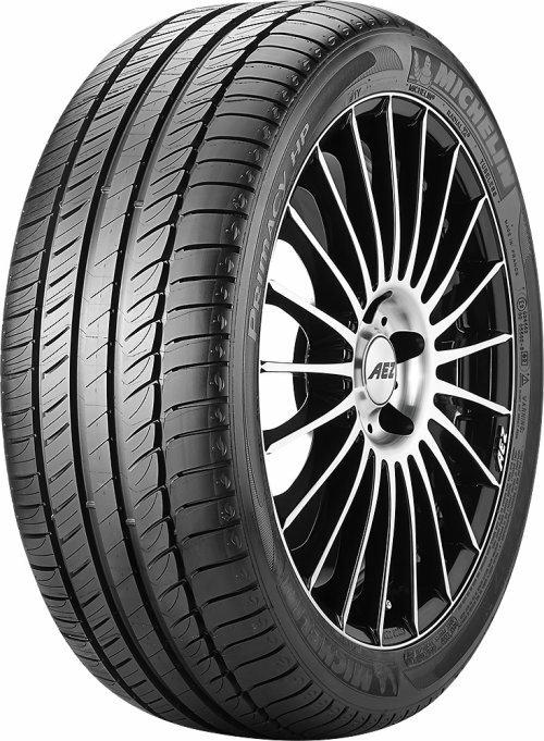 Michelin Primacy HP 205/55 R16 summer tyres 3528700027785