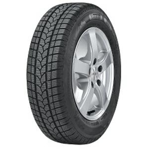 Tyres 195/55 R16 for NISSAN Taurus Winter 601 039479